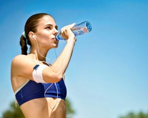 running-and-water_0