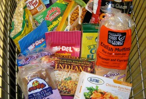 Lapid_photo_of_gluten_free_products