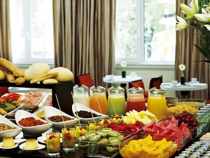 breakfast-buffet-big