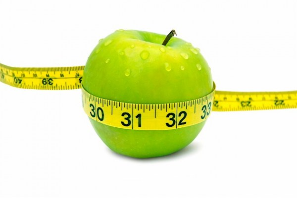 A pesar de estar haciendo ejercicio y dieta ¿No estás bajando de peso?