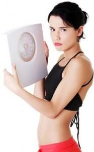 underweight-woman