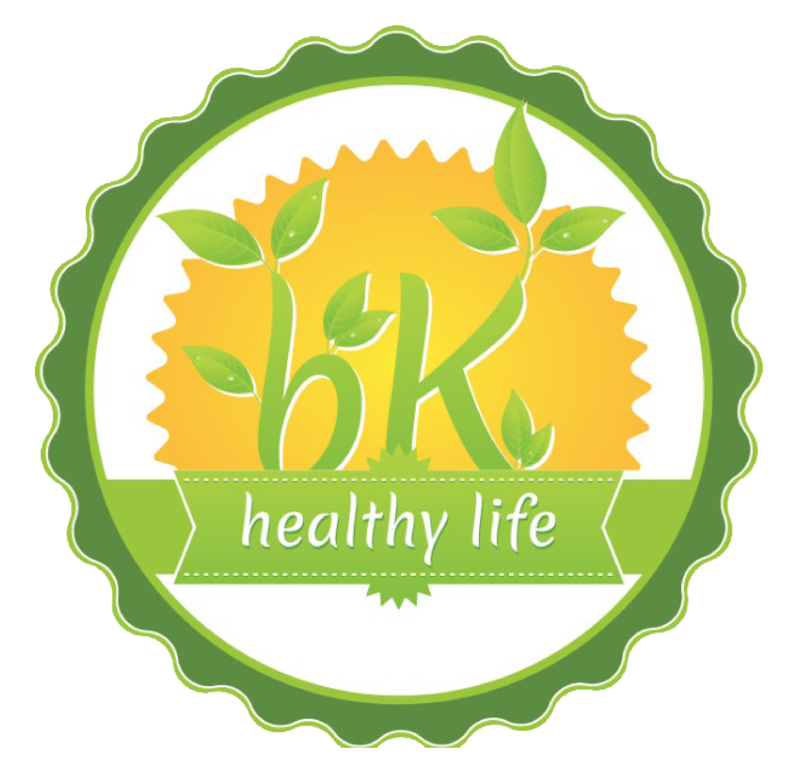 BK Healthy Life